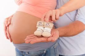 Bezpłodność u pań i mężczyzn, kłopoty z zajściem w ciążę