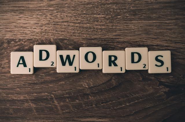 Specjalista  w dziedzinie kampani Adwords wesprze i dobierze odpowiednią metode do twojego biznesu.