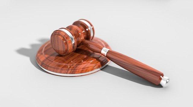 Czego musimy oczekiwać od porządnego adwokata?